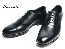 【ポイント10倍!マラソン期間 要エントリー】アシックス ランウォーク asics Runwalk WR421S メンズビジネス ストレートチップ ワイズ4E ブラック ゴアテックス防水機能 メンズ 靴