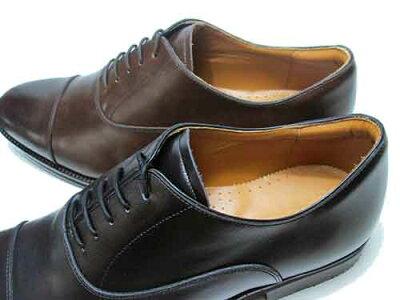 【あす楽】アシックスasicsランウォークRunwalkストレートチップレースアップシューズビジネスシューズメンズ靴