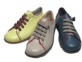 【あす楽】アキレスソルボ Achilles SORBO コンフォート カジュアルシューズ レディース 靴