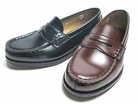 【あす楽】ハルタHARUTAレディースローファー【レディース・靴】