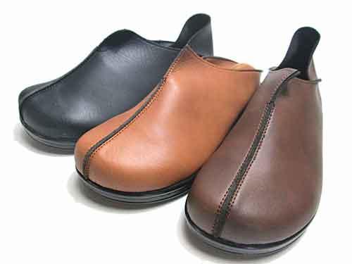 【あす楽】パレット Palette2ウェイカジュアルシューズ【レディース・靴】
