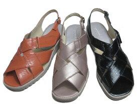 【あす楽】アシックス ペダラ asics Pedala WC050B 3E サンダル レディース 靴
