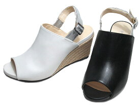 【あす楽】アシックス ペダラ asics Pedala WC087B 2E ウォーキングシューズ サンダル レディース 靴
