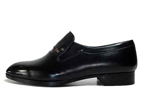 【あす楽】【送料無料】マドラス madras エクストラ クラッシックタイプ フォーマルシューズ ビジネスシューズ ブラック【メンズ・靴】