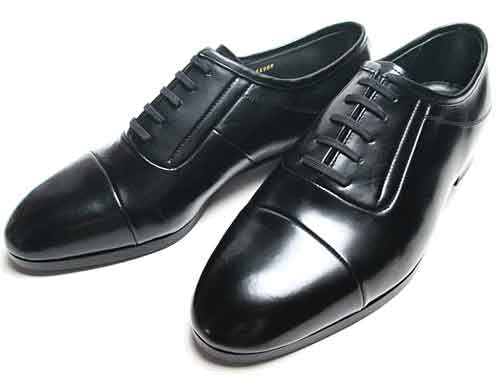 【あす楽】マドラス madras エクストラ クラッシックタイプ フォーマルシューズ ビジネスシューズ ブラック【メンズ・靴】