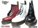 【ポイント10倍楽天カード決済2020年2月25日限定 】ドクターマーチン Dr.Martens 8ホール ブーツ 1460 メンズ レディース 靴
