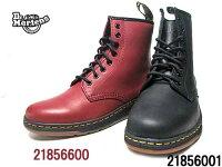 【あす楽】ドクターマーテンDr.Martens8ホールブーツDM'SLITEニュートンBTSメンズレディース靴