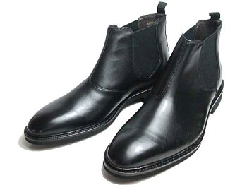 【あす楽】アビーロードABBEYROADAB7513サイドゴアブーツメンズ靴