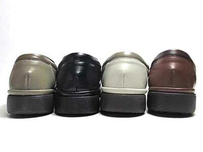 【あす楽】【送料無料】AFTERGolfアフターゴルフカジュアルシューズ【メンズ・靴】