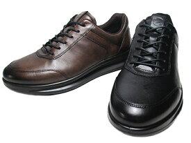 【あす楽】エコー ECCO AQUET Mens Sneaker Lace レースアップシューズ メンズ 靴