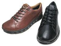 PR  あす楽 エコー ECCO COOL2.0 Mens Calf Leather Sneaker G.. eee85dbb270b