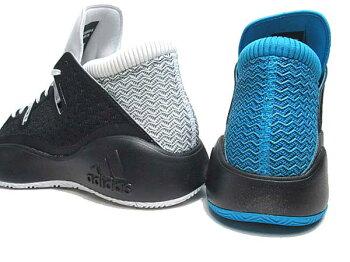 【あす楽】アディダスadidasProVisionスニーカーメンズ靴