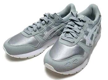 【あす楽】アシックスタイガーASICSTIGRRゲルライトGEL-LYTEランニングスタイルメンズレディース靴