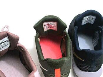 【あす楽】ナイキNIKEウィメンズエアマックスアドバンテージ2スニーカーレディース靴