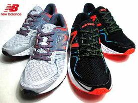 【あす楽】ニューバランス new balance ランニングスタイル スニーカー【レディース・靴】