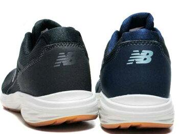 【あす楽】ニューバランスnewbalanceWW5502Eフィットネスウォーキングモデルスニーカーレディース靴