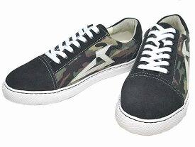 【あす楽】ジェイドクルー JADE CREW JW8993 ダンスシューズ スニーカー ブラック メンズ 靴