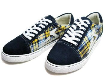 【あす楽】ジェイドクルーJADECREWスニーカーメンズ靴