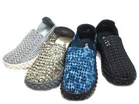 【あす楽】ロックスプリング ROCK SPRING FULLBREAT カジュアルシューズ メンズ レディース 靴