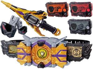 仮面ライダーゼロワン 変身ベルト DXザイアサウザンドライバー&DXサウザンドジャッカー その他全5種 仮面ライダーサウザー なりきりセット