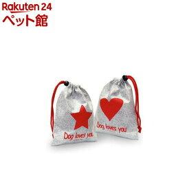 ニオワン(201) マナーポーチ(1枚入)[爽快ペットストア]