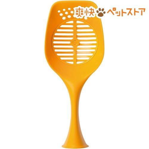 オッポ OPPO スクープ オレンジ(1コ入)【オッポ(OPPO)】[爽快ペットストア]
