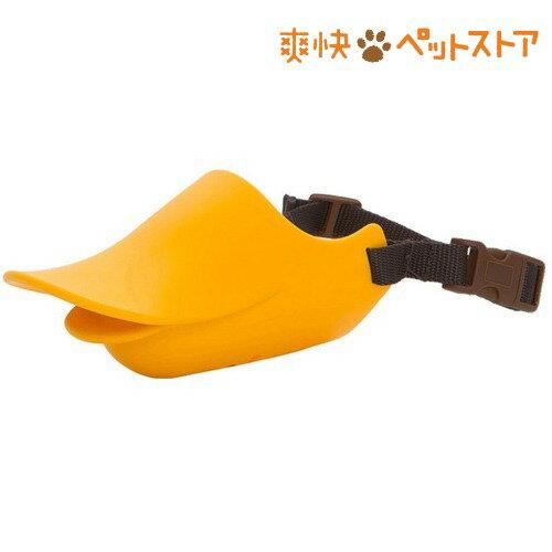 オッポ OPPO クァッククローズド Lサイズ オレンジ(1コ入)【オッポ(OPPO)】[爽快ペットストア]