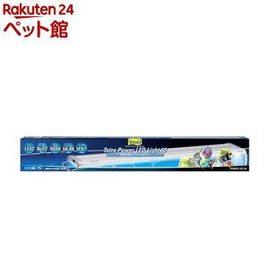 テトラ パワーLEDライト60(1コ入)【Tetra(テトラ)】[爽快ペットストア]