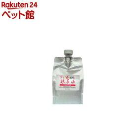 ペットエステ 扶養泥(1kg)【ペットエステ】[爽快ペットストア]