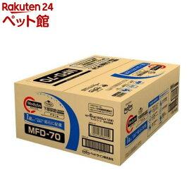 メディファス 1歳から チキン味(500g*12袋)【d_medi】【d_catfood】【メディファス】[キャットフード][爽快ペットストア]
