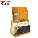 アカナ ワイルドプレイリーキャット(正規輸入品)(1.8kg)【アカナ】[キャットフード][爽快ペットストア]