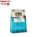 アカナ パシフィカドッグ(正規輸入品)(2kg)【アカナ】[ドッグフード][爽快ペットストア]
