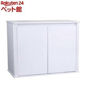 プロスタイル900L ホワイト(1台)[爽快ペットストア]
