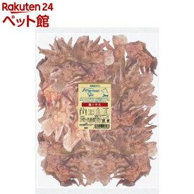 アフタヌーングー 鶏トサカ(500g)【アフタヌーングー】[爽快ペットストア]
