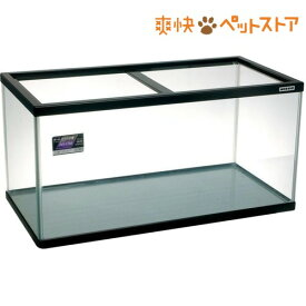NS-13M 黒(1コ入)[爽快ペットストア]