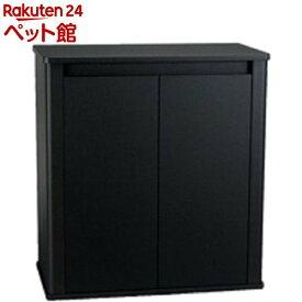 プロスタイル600S ブラック(1台)[爽快ペットストア]