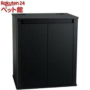 プロスタイル600L ブラック(1台)[爽快ペットストア]