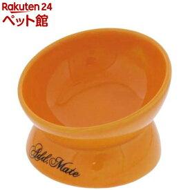 食べやすい陶器食器 S(1個)【ペティオ(Petio)】[爽快ペットストア]