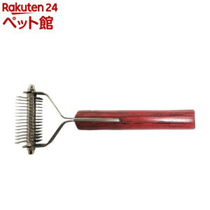 わんにゃんfactory コートキング 15枚刃タイプ(1個)【わんにゃんfactory】[爽快ペットストア]