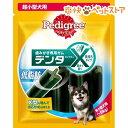 ペディグリー デンタエックス 超小型犬用 低脂肪(14本入)【ペディグリー(Pedigree)】[爽快ペットストア]