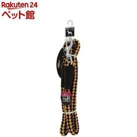 お散歩リード 16mm(1コ入)【ドギーマン(Doggy Man)】[爽快ペットストア]