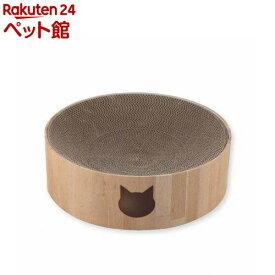 猫壱 バリバリボウル 猫柄(1個)【猫壱】[爽快ペットストア]