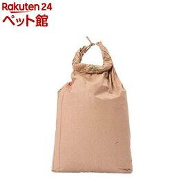 木質ペレット 猫砂(ペレットストーブ燃料)(33L)【オリジナル 猫砂】[爽快ペットストア]