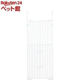 のぼれんニャン バリアフリー II(1個)【Petselect by Nihonikuji】[爽快ペットストア]