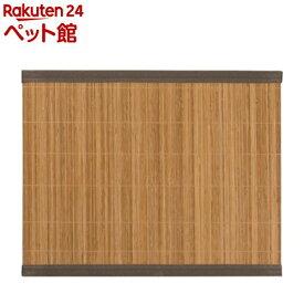 ハチ クールバンブーマット(1枚入)【zaiko_supplies】【ハチ(hachi)】[爽快ペットストア]