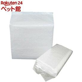 おさんぽエチケット袋(100枚入)【オリジナルペット用品】[爽快ペットストア]