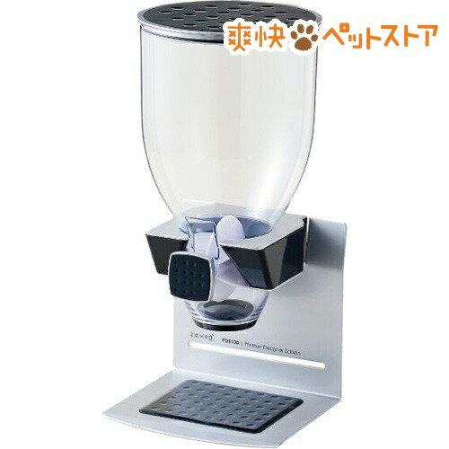 ゼブロ ディスペンサー PDE100(1コ入)[爽快ペットストア]