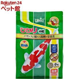 ひかり 小粒(1.2kg)【ひかり】[爽快ペットストア]