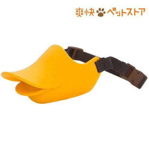 オッポ OPPO クァッククローズド Mサイズ オレンジ(1コ入)【オッポ(OPPO)】[爽快ペットストア]