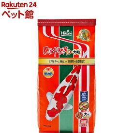 ひかり 胚芽浮 大粒(4kg)【ひかり】[爽快ペットストア]